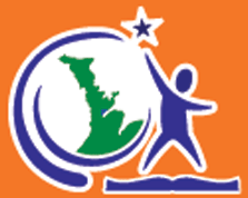 Wiarton and District Family Literacy Association
