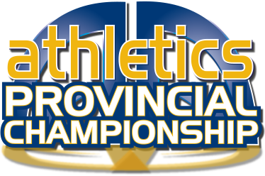 Alberta Indoor Track and Field Championships