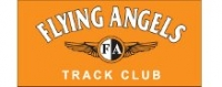 Flying Angels Indoor Classic