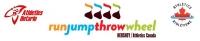 Athletics Ontario Run Jump Throw Wheel Camp