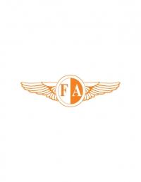 Flying Angels Track Club Team Membership