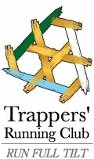 TRC Membership