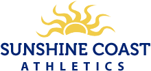 2017 Sunshine Coast Athletics