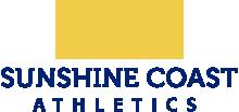 2017 Sunshine Coast Athletics