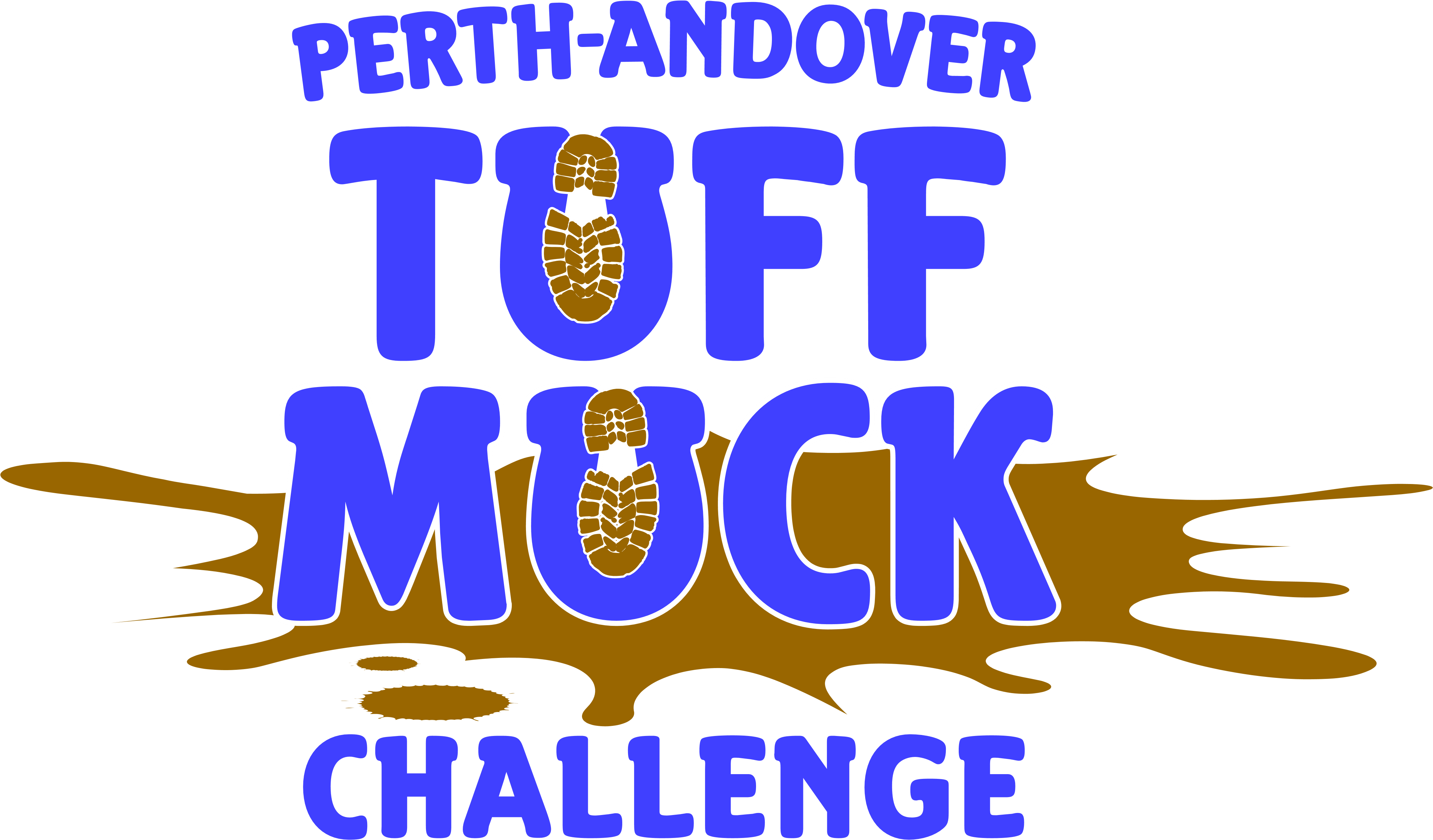 CANCELLED Perth-Andover Tuff Muck Challenge