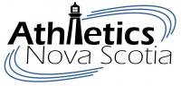 Athletics NS Espoir Trials and Open Meet