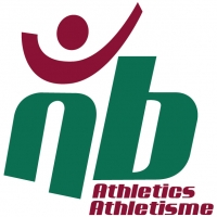 NB Middle School Championships
