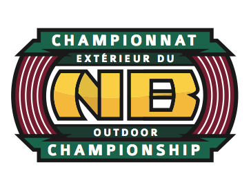 New Brunswick Outdoor Championships