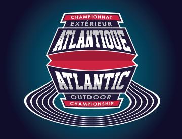 Atlantic Track & Field Championships