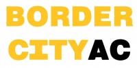 Border City AC-Summer Registration  2019