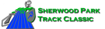 Sherwood Park Track Classic