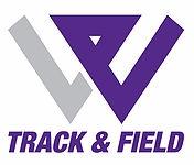 2020 London Western Track & Field