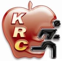 Kelowna Running Club Membership
