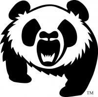 Pandas Open