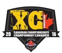 Championnat canadien de cross-country