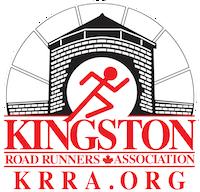 Limestone Historic Half Marathon and 5K