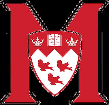 McGill University Martlet Open