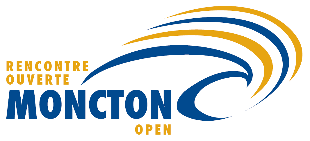 Jump Start Athletics Moncton Open