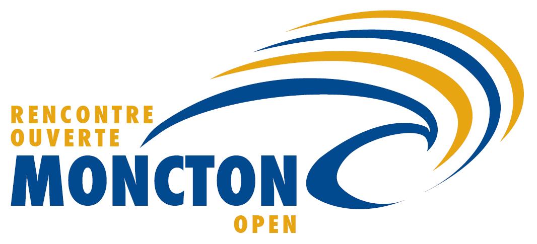 Jump Start Athletics Moncton Open