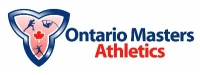Ontario Masters Winter Mini Meet #1