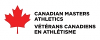 Canadian Masters Indoor Championships