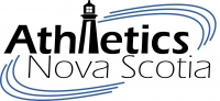 Athletics NS Indoor Open and Club Championships