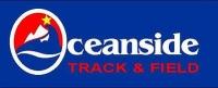 2018 Oceanside Track & Field Club