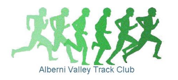 Alberni Valley Track Club