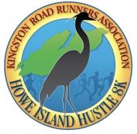 Howe Island Hustle 8k