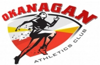 Okanagan Athletics Club 2017 Registration