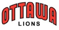 2018-2019 Ottawa Lions Road Runner Program