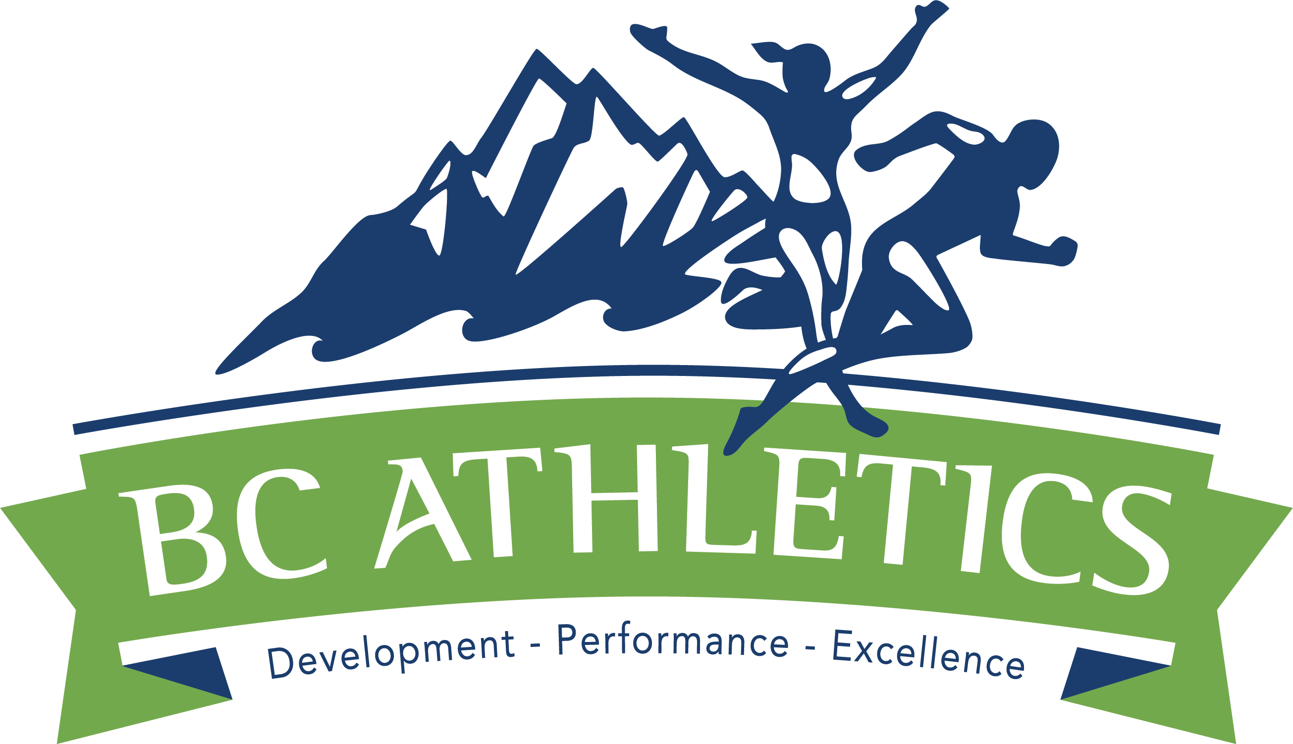 BC Athletics Level 2 Officials Workshop