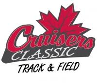 Cruisers Classic #1