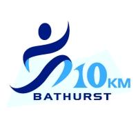 Bathurst 10km - 5km Trail Run / Walk