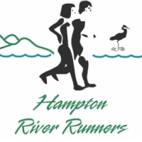 Hampton Five Miler CANCELLED