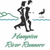 Hampton Five Miler