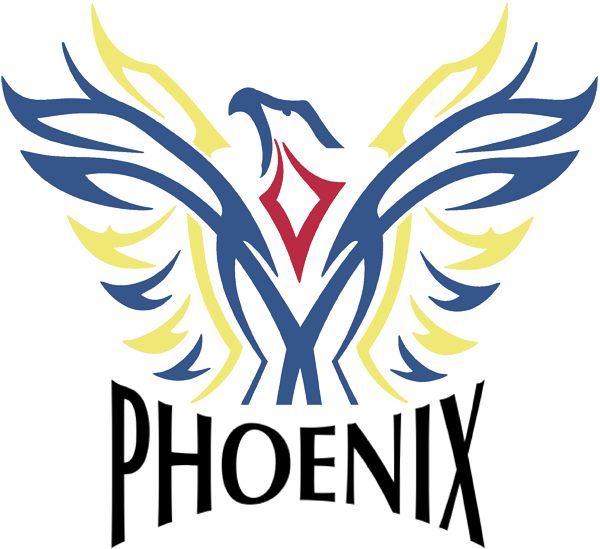 Phoenix Athletics Products