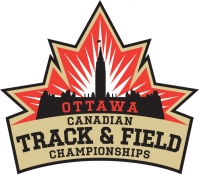 COACH REGISTRATION - Canadian Track & Field Championships
