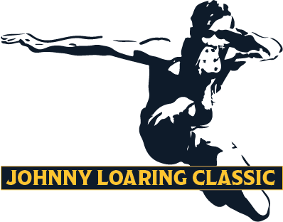 Johnny Loaring Classic