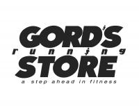 Gord's Running Store Athletics Series #2 - reschedlue