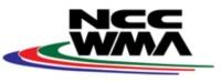 NCCWMA / Canadian Masters Championships
