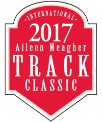 Aileen Meagher International Track Classic (Development Events Only)