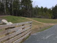 Rothesay Trail Fest 2017
