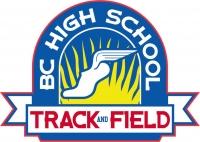 Fraser Valley High School Championship