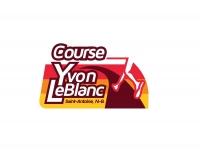 Course Yvon LeBlanc