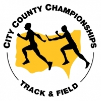 2019 City/County Championship Elementary Track & Field Championship (Windsor/Essex)