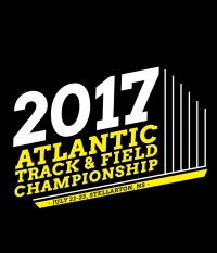 Atlantic Track and Field Championships