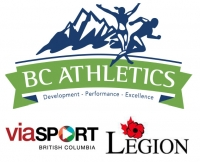 2017 BC Athletics Track & Field Championships Jamboree