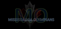 Mississauga Olympians Track & Field Summer Camp