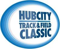 Hub City Classic